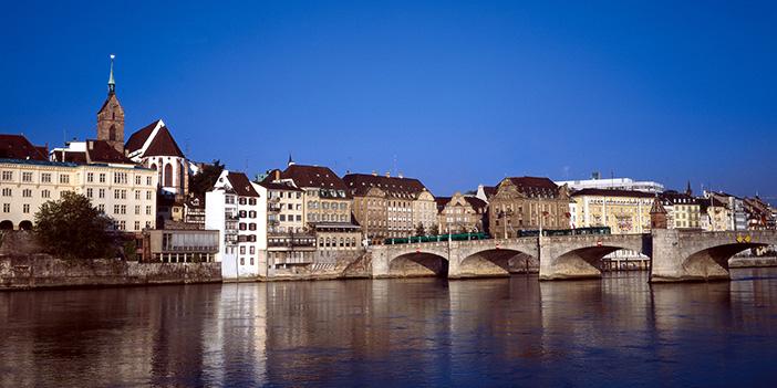 Paris To The Swiss Alps 2018 Paris To Z 252 Rich Cruise