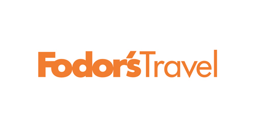 Fodor's Travel logo